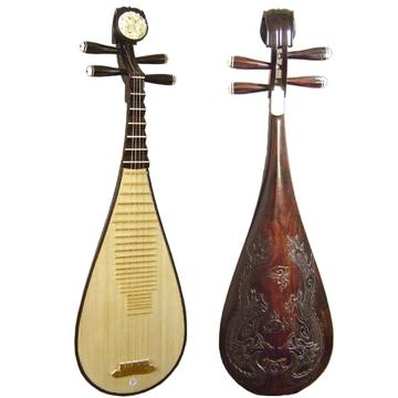 chinese-musical-instrument-pipa